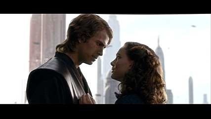 Rc Dvd Review Star Wars Episode Iii Revenge Of The Sith