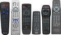 Original Equipment Remotes