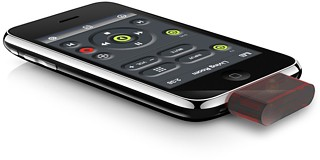 L5 Technology's L5 Remote