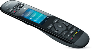 Logitech Harmony Ultimate (Photo 2)