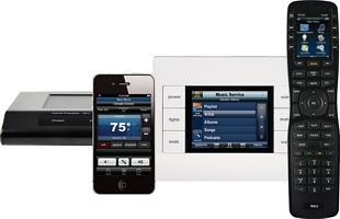 rc news urc reveals new ccgen2 whole home automation
