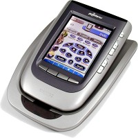 Philips ProntoPro TSU6000