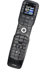"R40 ""My Favorite Remote"""