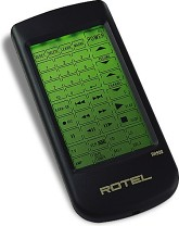 Rotel RR990
