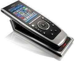 Philips Pronto Professional TSU9400